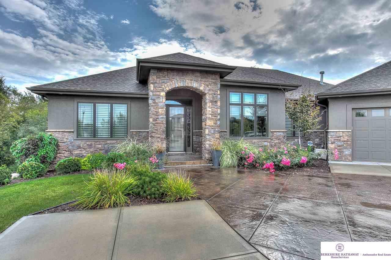 Real Estate for Sale, ListingId: 33654796, Elkhorn,NE68022