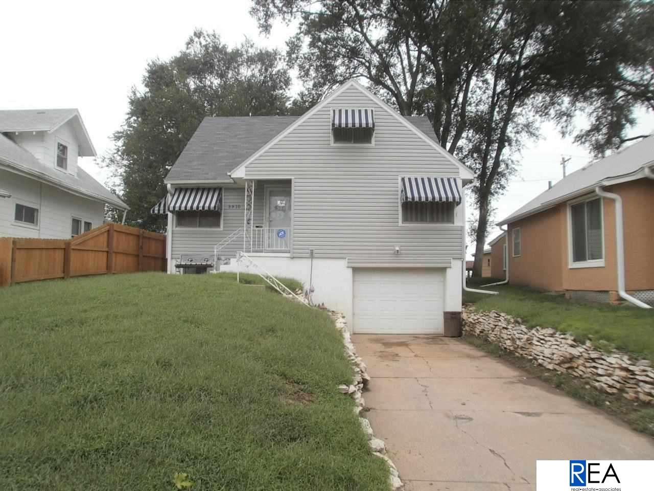 Real Estate for Sale, ListingId: 33662281, Omaha,NE68111