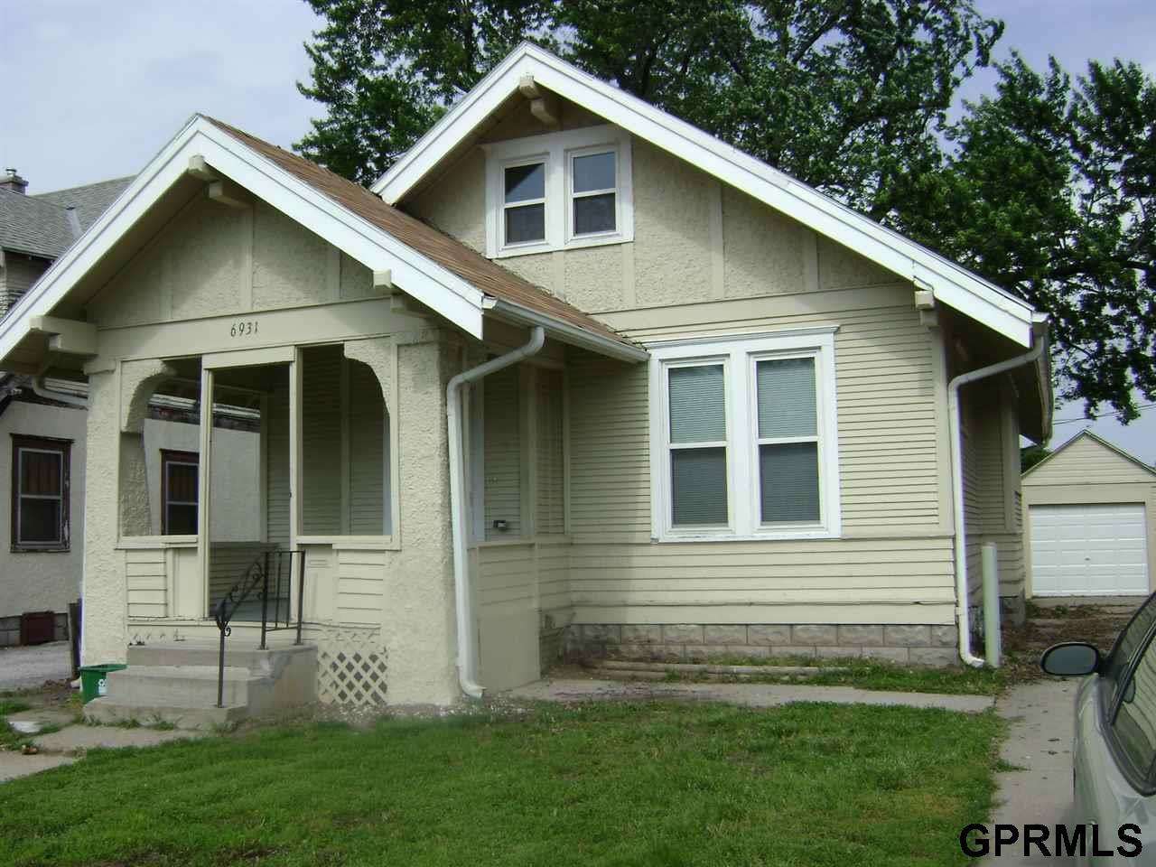 Real Estate for Sale, ListingId: 33677250, Omaha,NE68112
