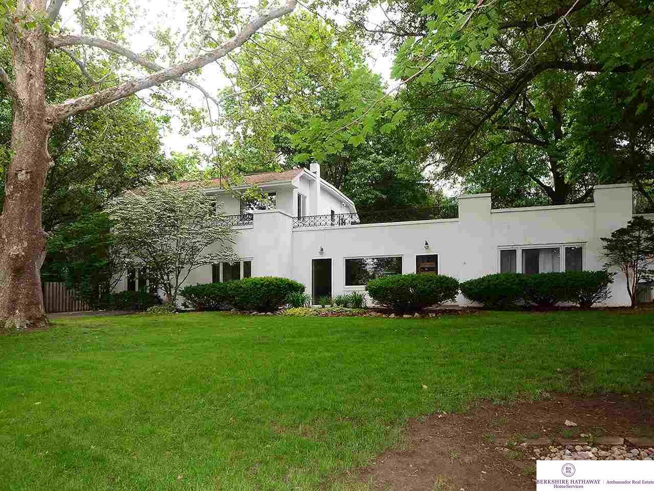 Real Estate for Sale, ListingId: 33677235, Omaha,NE68124
