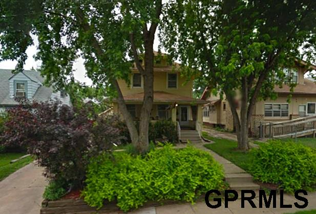 Rental Homes for Rent, ListingId:33687304, location: 2871 Newport Omaha 68112
