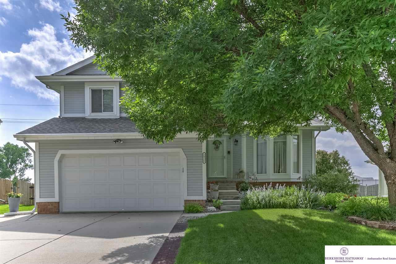 Real Estate for Sale, ListingId: 33687312, Omaha,NE68116