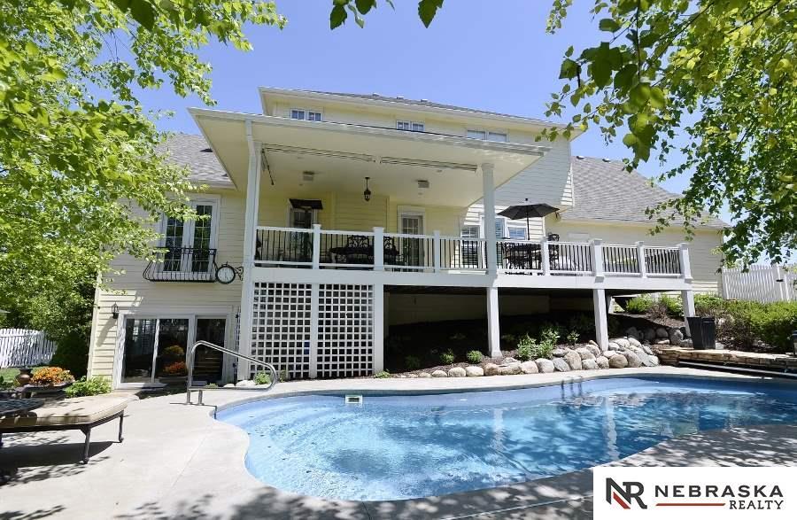 Real Estate for Sale, ListingId: 33687300, Bennington,NE68007