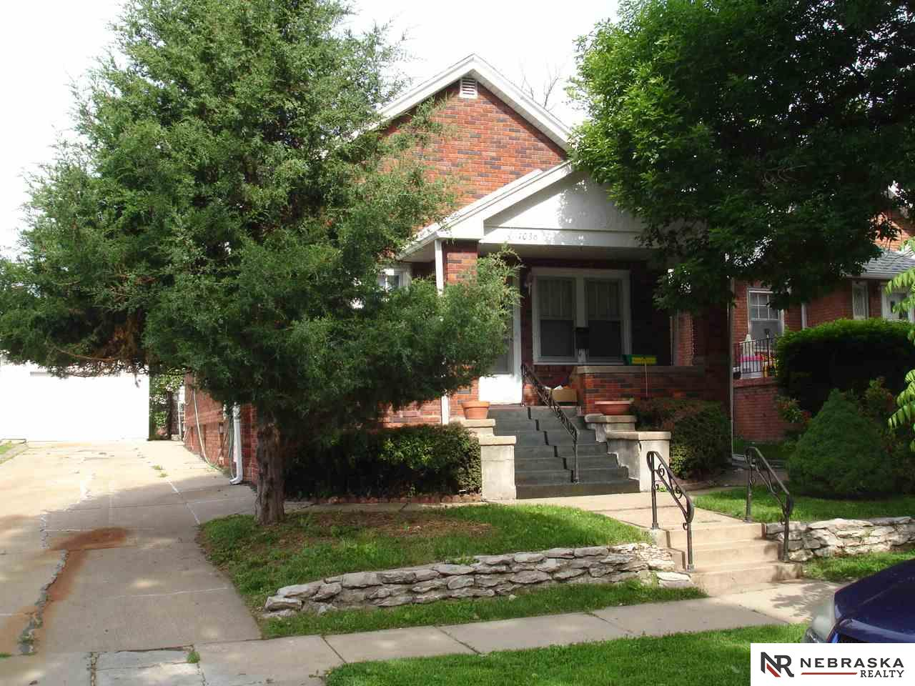 Real Estate for Sale, ListingId: 33699972, Omaha,NE68105
