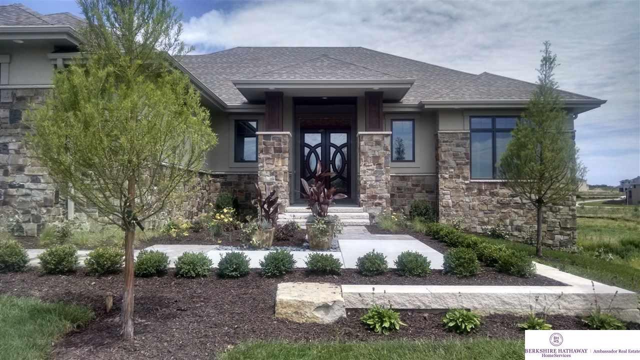 Real Estate for Sale, ListingId: 33699991, Elkhorn,NE68022
