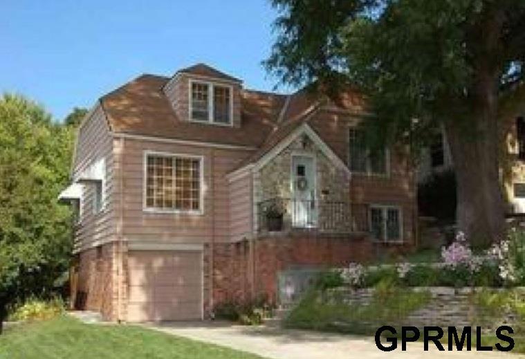 Real Estate for Sale, ListingId: 33724074, Omaha,NE68106