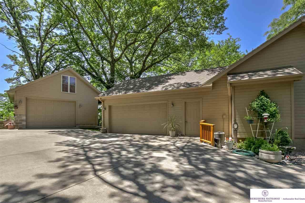 Real Estate for Sale, ListingId: 33737370, Glenwood,IA51534