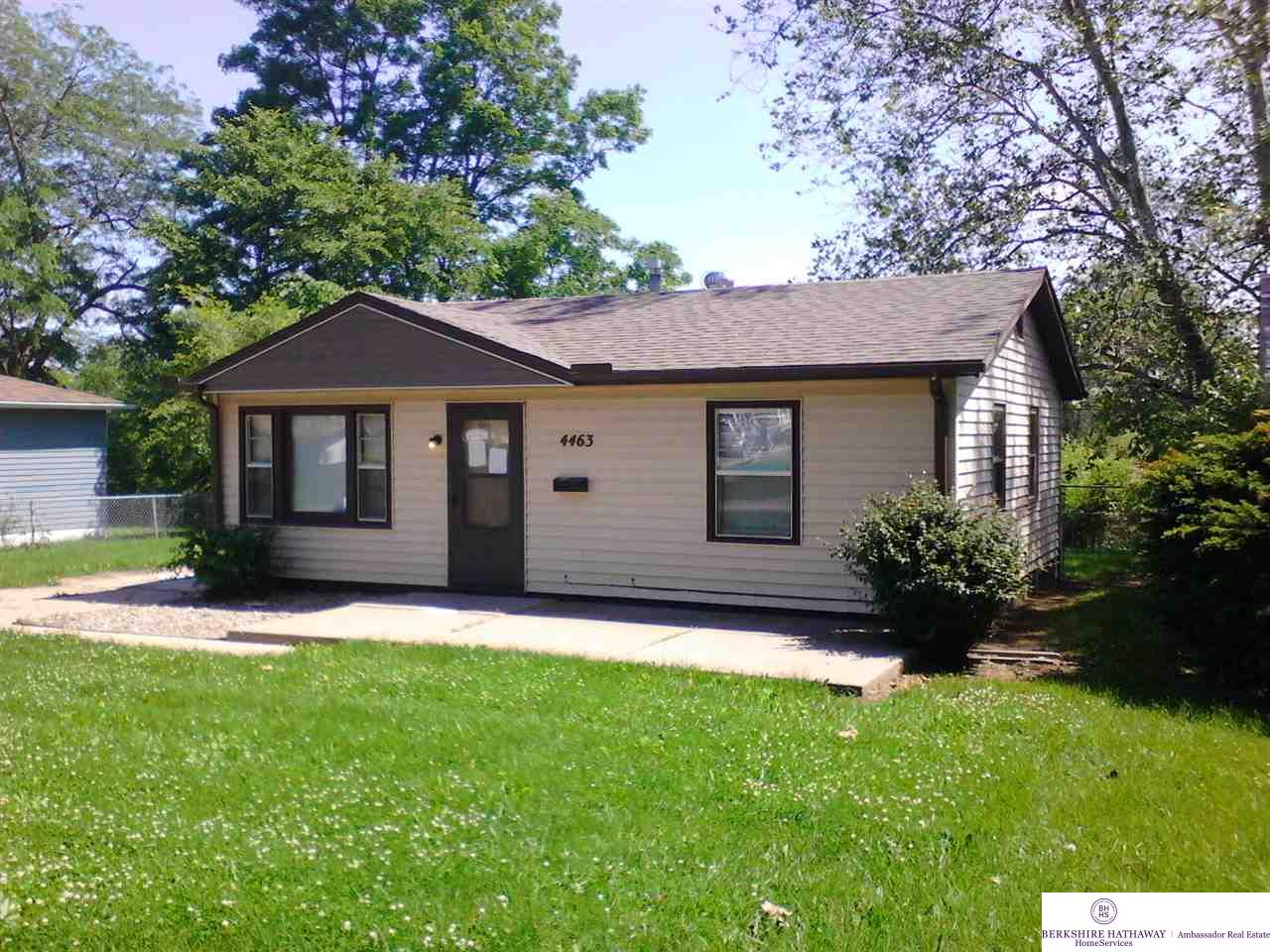 Real Estate for Sale, ListingId: 33737356, Omaha,NE68111