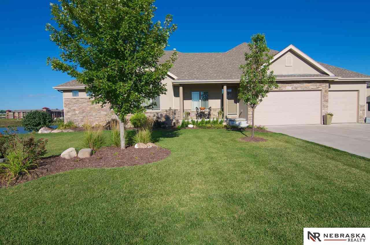 Real Estate for Sale, ListingId: 33745141, Papillion,NE68046