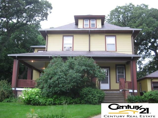 Real Estate for Sale, ListingId: 33745103, Omaha,NE68131