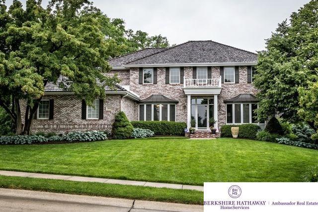 Real Estate for Sale, ListingId: 33745106, Omaha,NE68164