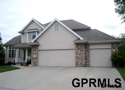 Rental Homes for Rent, ListingId:33757536, location: 16002 Madison Omaha 68135