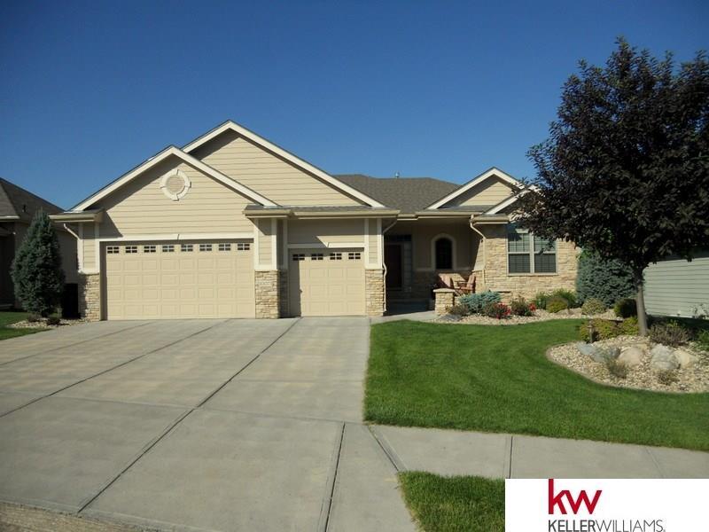Real Estate for Sale, ListingId: 33757533, La Vista,NE68128