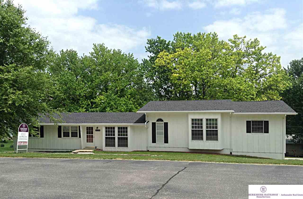 Real Estate for Sale, ListingId: 33764674, Blair,NE68008