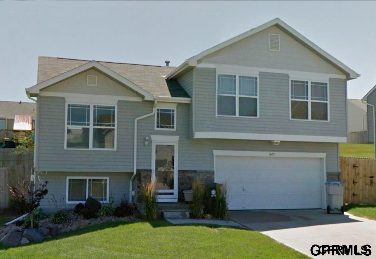 Rental Homes for Rent, ListingId:33777320, location: 16127 Cottonwood Omaha 68136