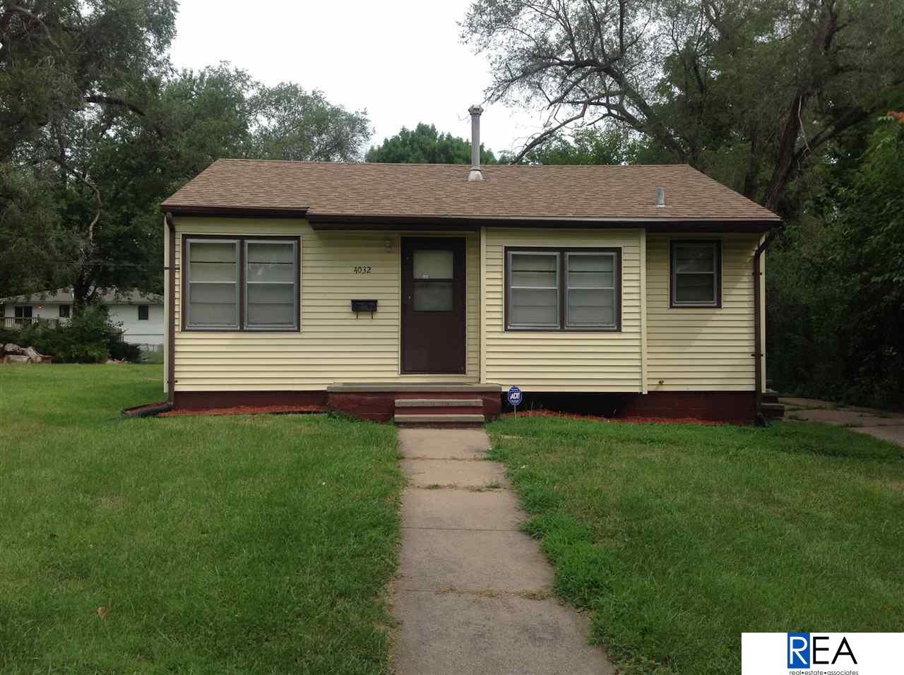 Real Estate for Sale, ListingId: 33777356, Omaha,NE68111