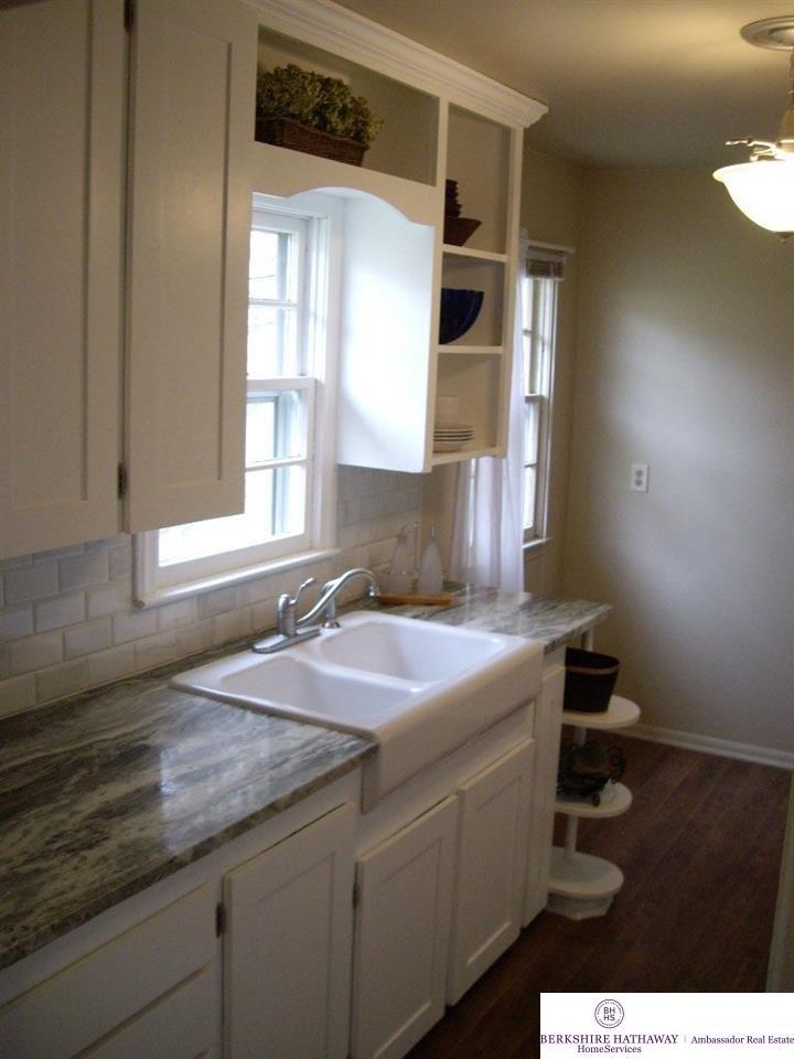 Real Estate for Sale, ListingId: 33777346, Omaha,NE68104