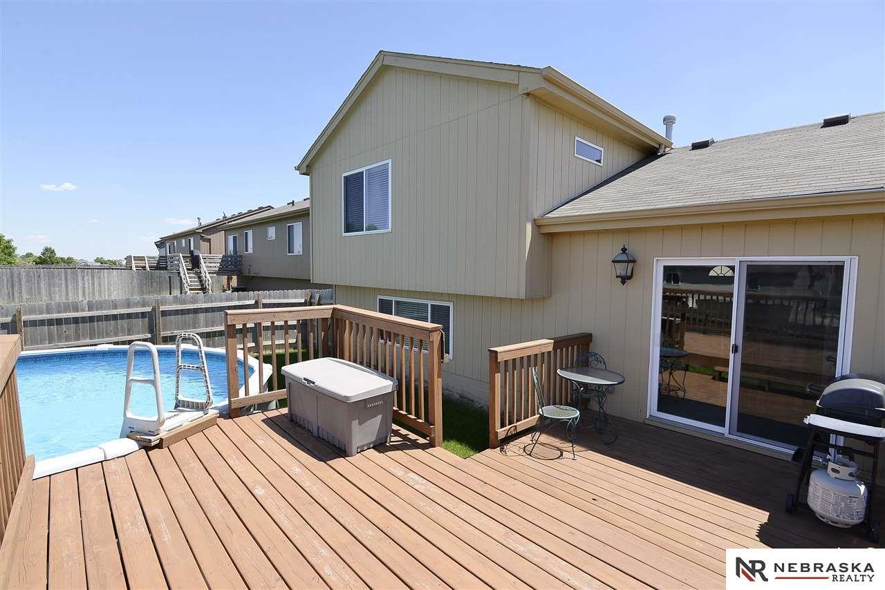 Real Estate for Sale, ListingId: 33777335, Omaha,NE68136