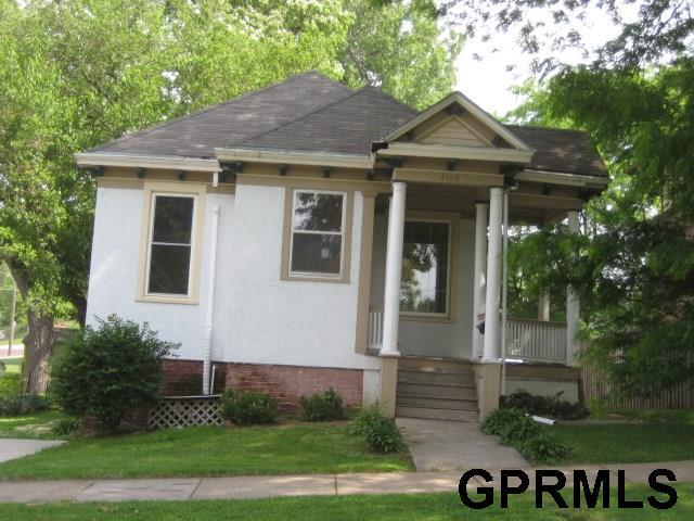 Real Estate for Sale, ListingId: 33784786, Omaha,NE68131