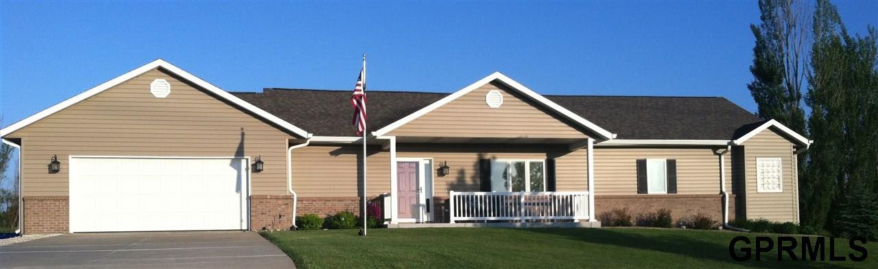 Real Estate for Sale, ListingId: 33784783, Blair,NE68008
