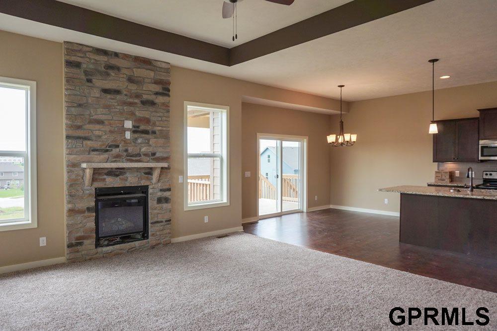 Real Estate for Sale, ListingId: 33796694, La Vista,NE68128