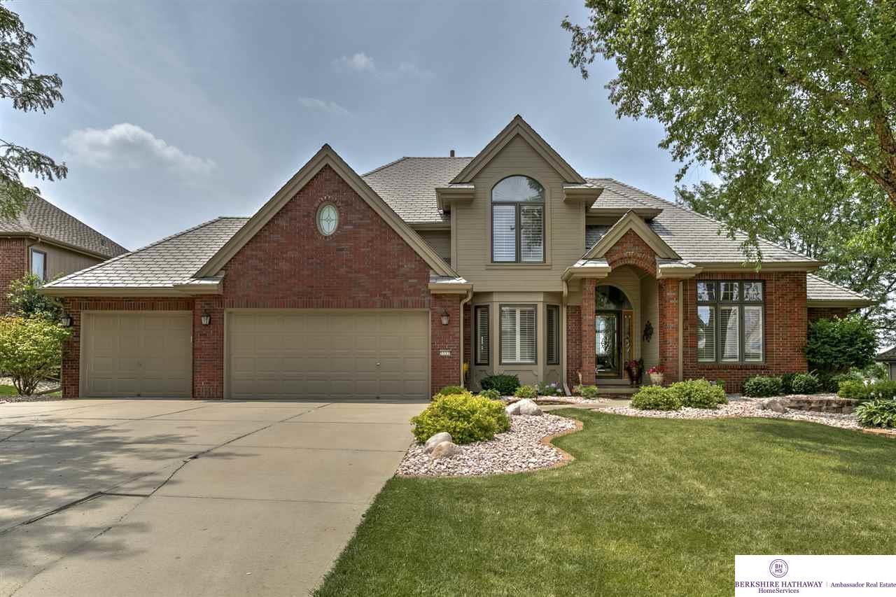 Real Estate for Sale, ListingId: 33817463, Omaha,NE68164