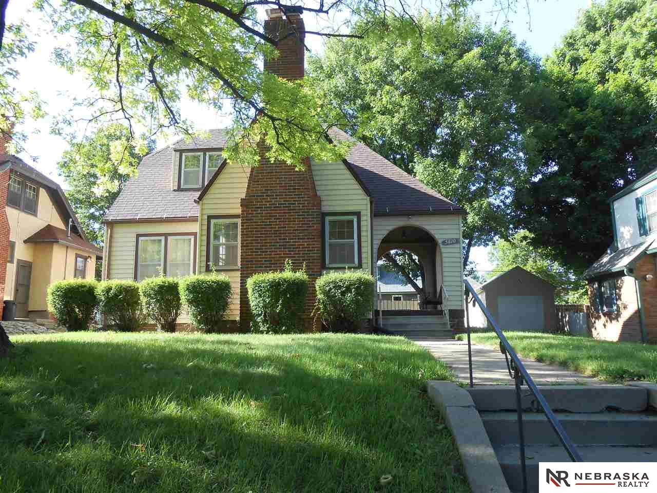 Real Estate for Sale, ListingId: 33817482, Omaha,NE68106