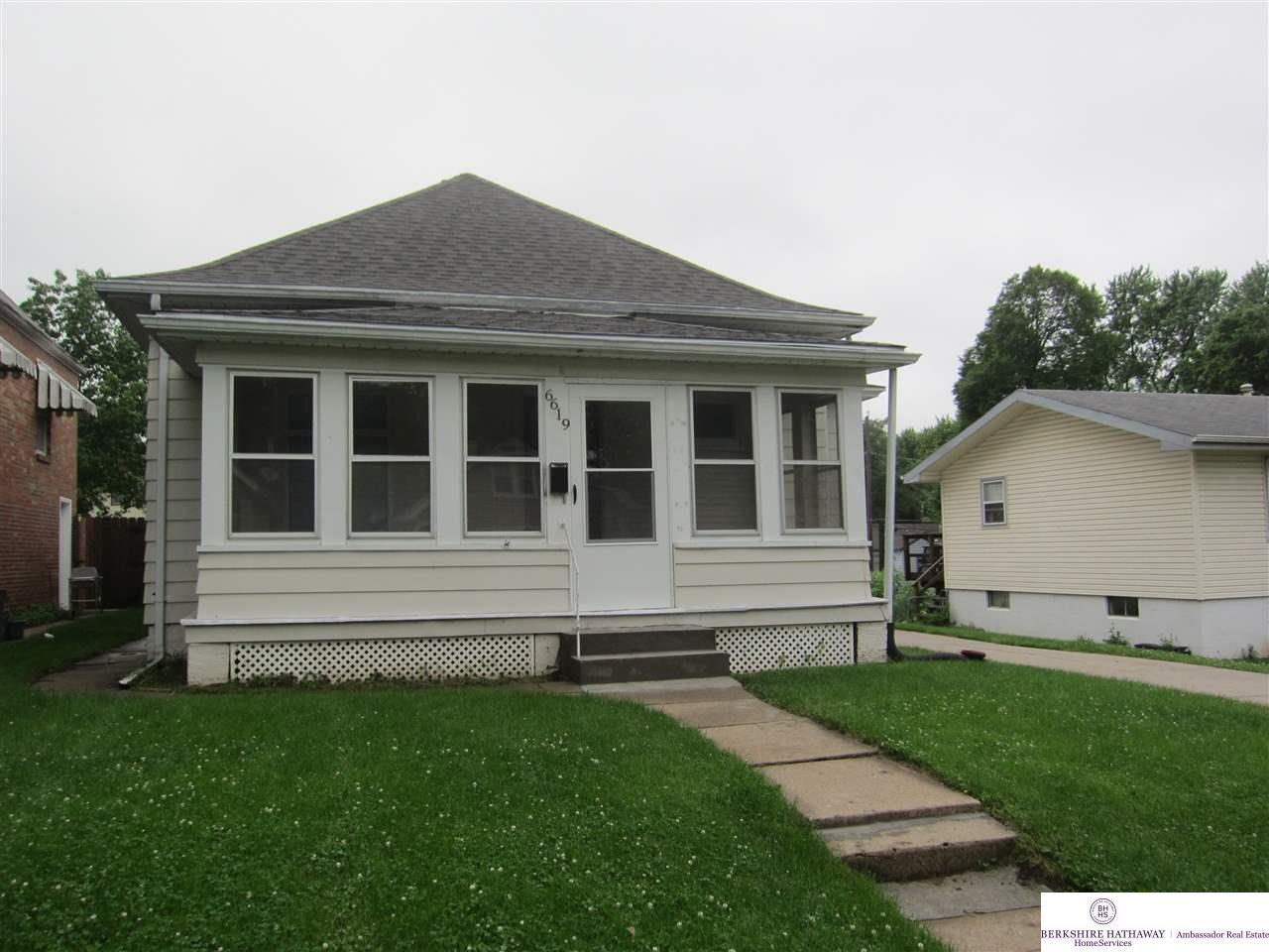 Real Estate for Sale, ListingId: 33817464, Omaha,NE68104