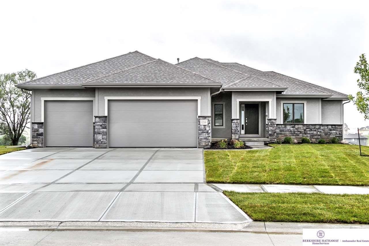 Real Estate for Sale, ListingId: 33827295, Papillion,NE68046