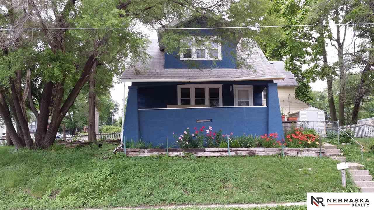 Real Estate for Sale, ListingId: 33836857, Omaha,NE68131