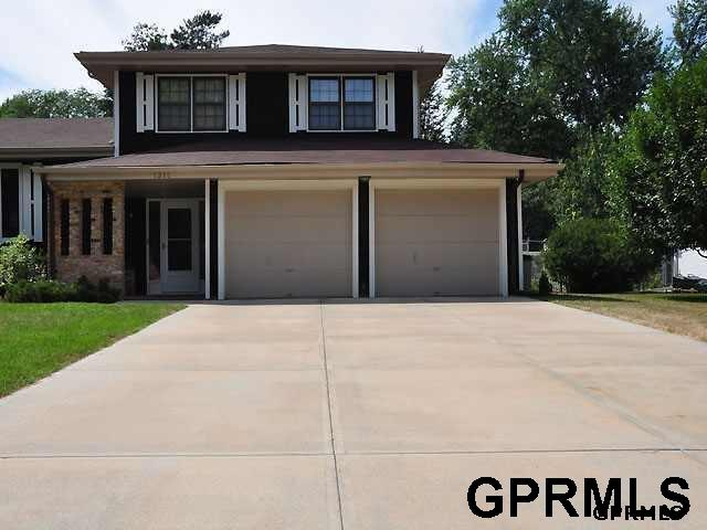 Rental Homes for Rent, ListingId:33858362, location: 1312 N 95 Omaha 68114