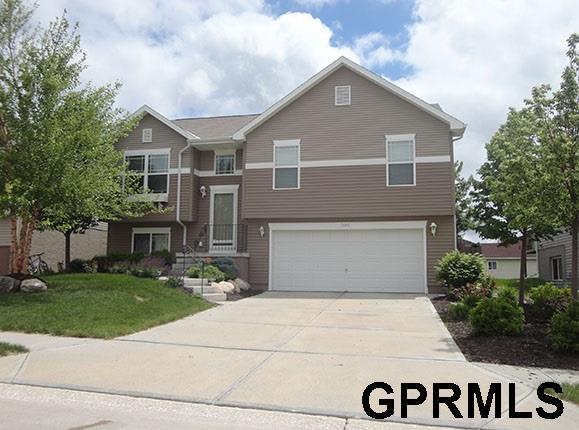 Rental Homes for Rent, ListingId:33858320, location: 7005 N 89 Omaha 68122