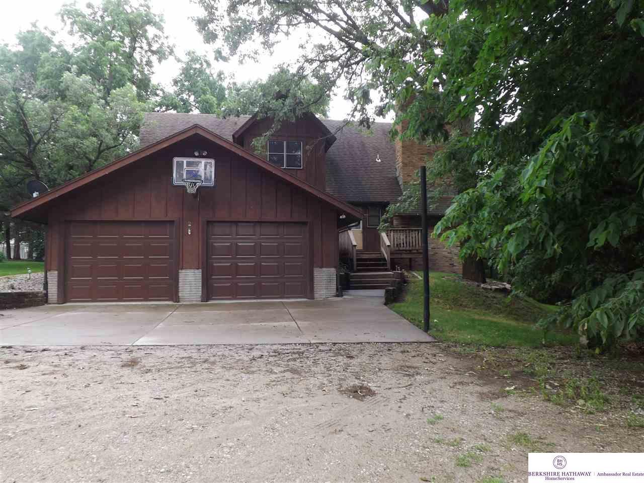 Real Estate for Sale, ListingId: 33858229, Nickerson,NE68044