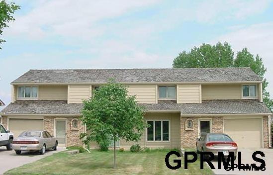 Rental Homes for Rent, ListingId:33871864, location: 1915 N 123rd Omaha 68154