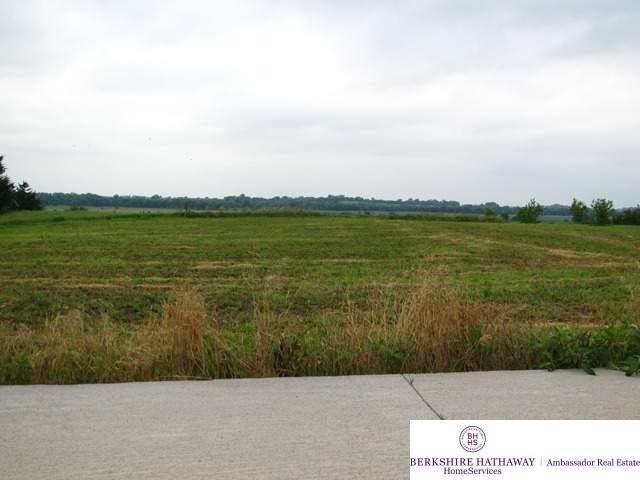 Real Estate for Sale, ListingId: 33871859, Nickerson,NE68044