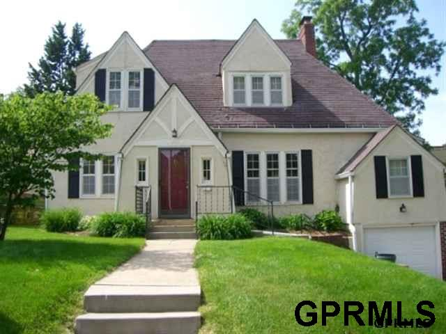 Rental Homes for Rent, ListingId:33895201, location: 5639 Briggs Omaha 68106