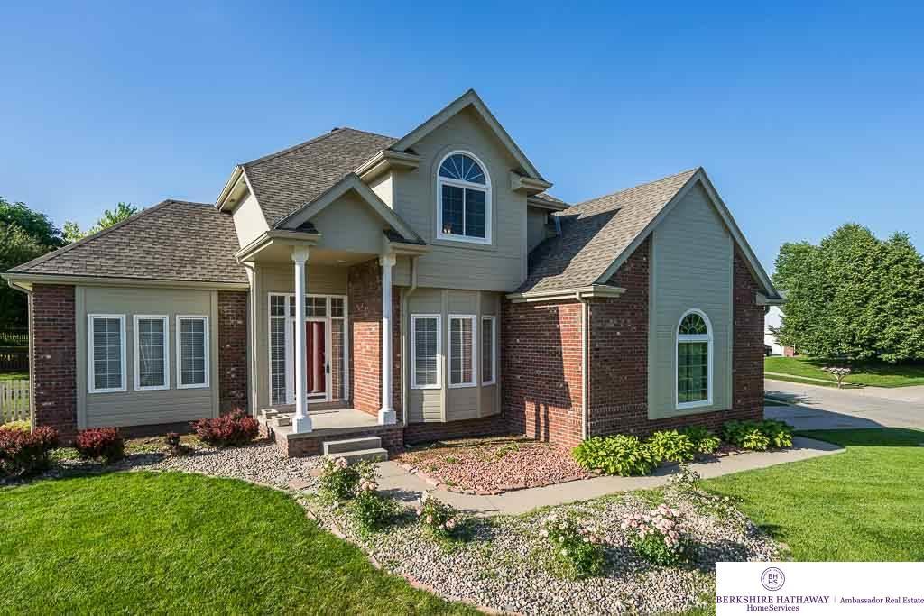 Real Estate for Sale, ListingId: 33895141, Omaha,NE68164