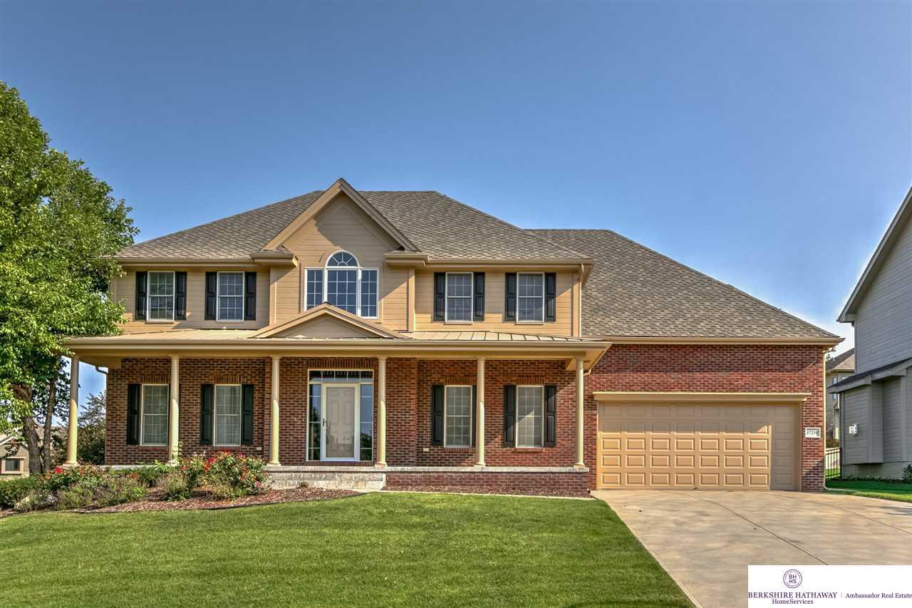 Real Estate for Sale, ListingId: 33895191, Omaha,NE68135