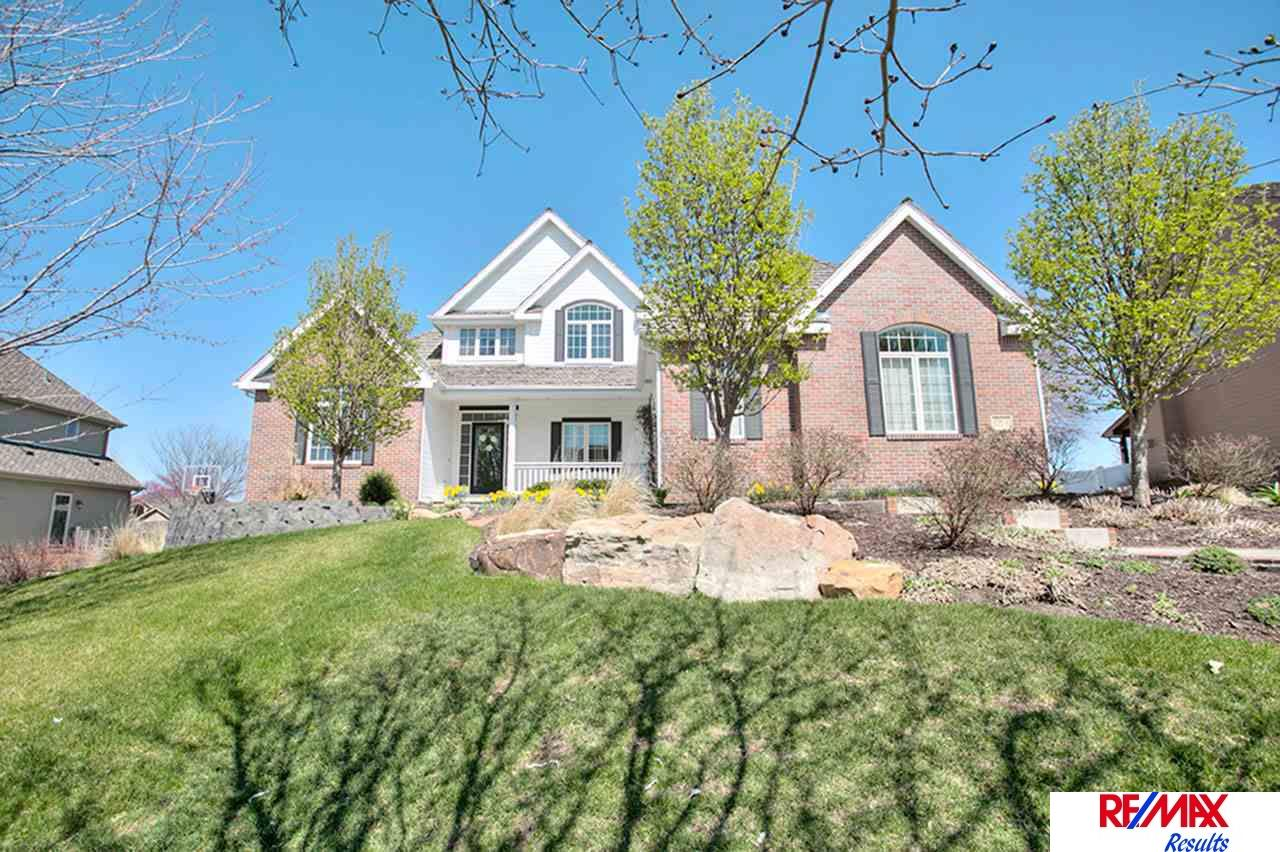 Real Estate for Sale, ListingId: 33911075, Omaha,NE68135