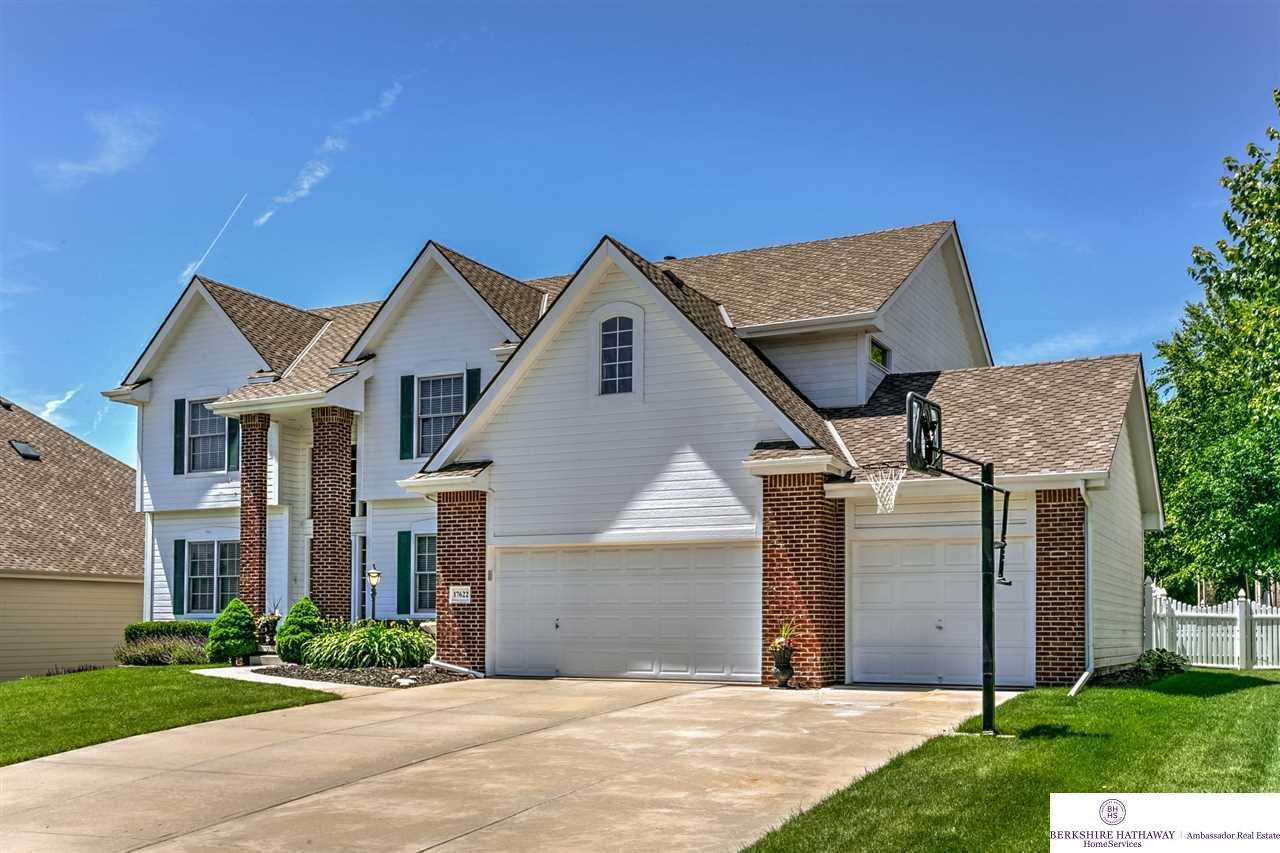 Real Estate for Sale, ListingId: 33911074, Omaha,NE68135