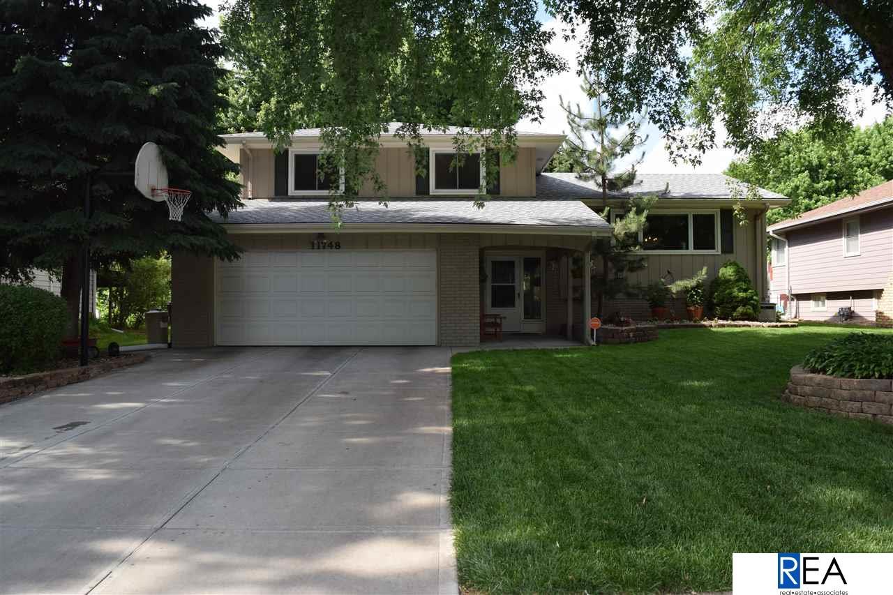 Real Estate for Sale, ListingId: 33911067, Omaha,NE68164