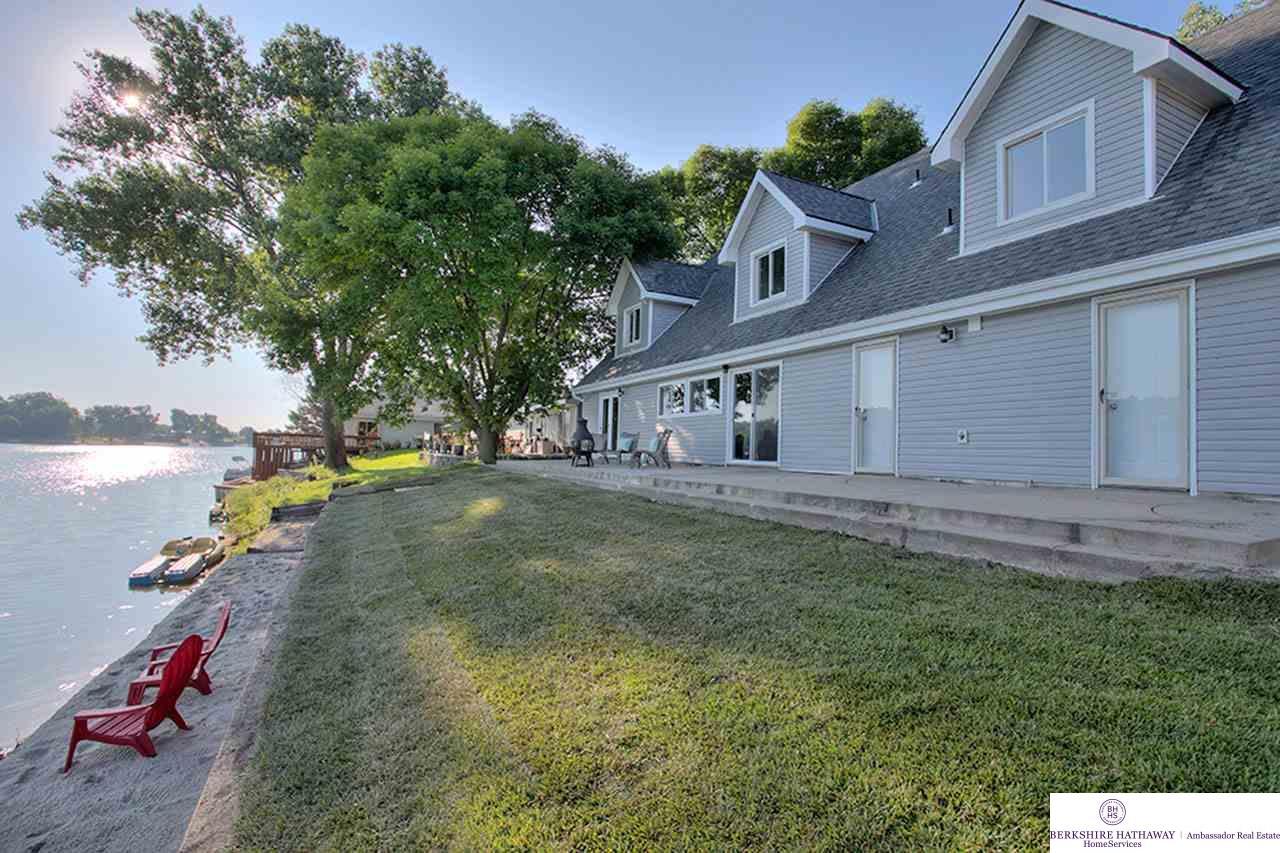 Real Estate for Sale, ListingId: 33911061, Bellevue,NE68123