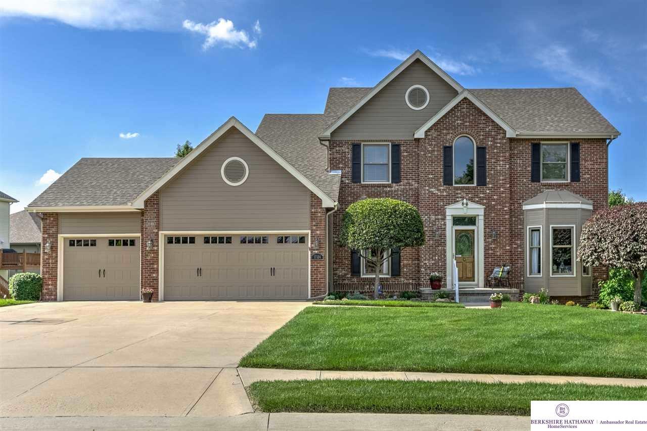 Real Estate for Sale, ListingId: 33933373, Omaha,NE68135