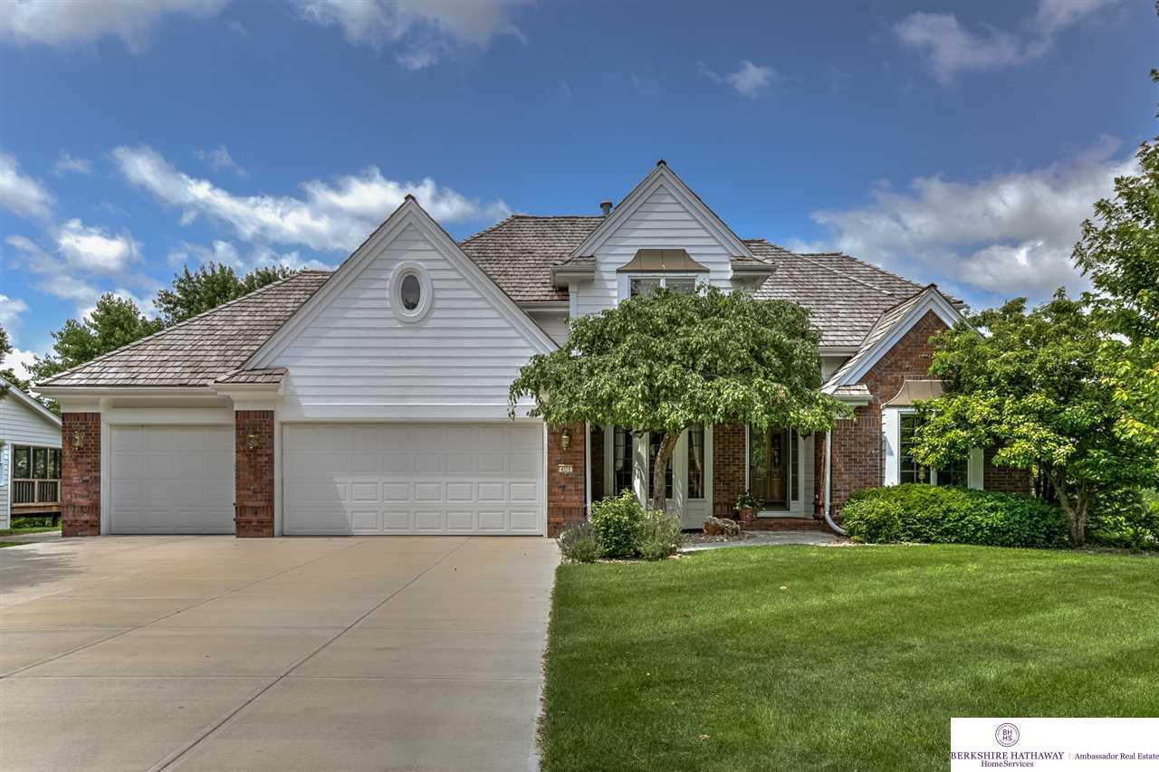 Real Estate for Sale, ListingId: 33933322, Omaha,NE68135