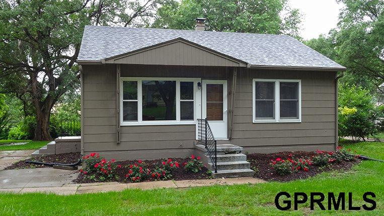 Rental Homes for Rent, ListingId:33933339, location: 7737 Webster Omaha 68114