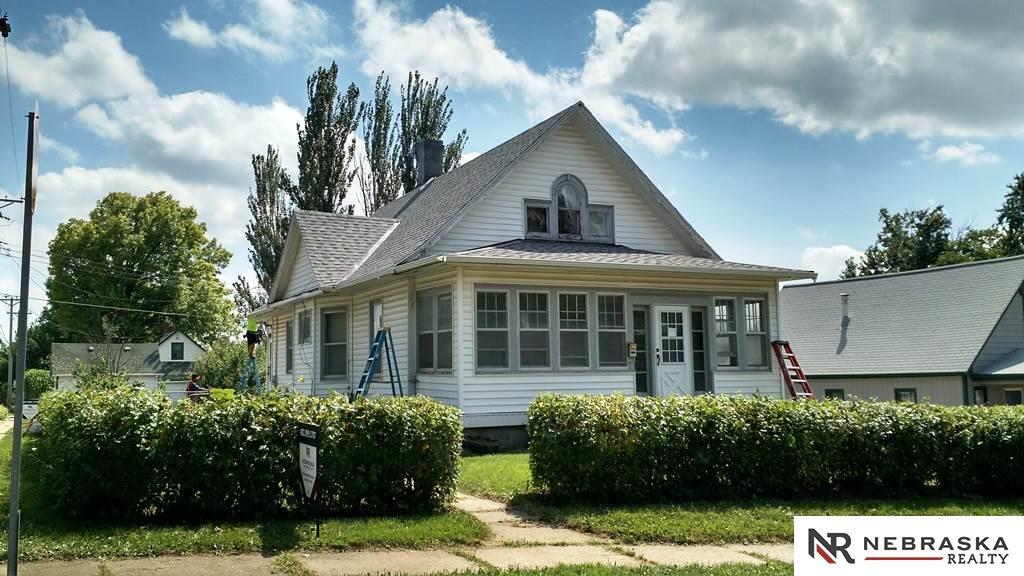 Real Estate for Sale, ListingId: 33949010, Omaha,NE68107