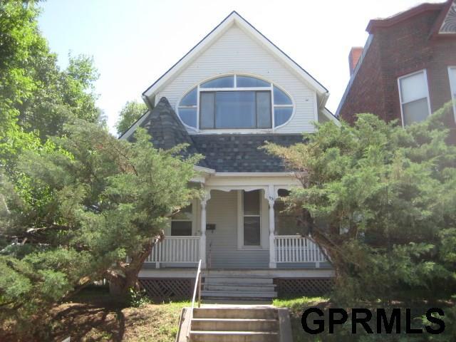Real Estate for Sale, ListingId: 33948994, Omaha,NE68105