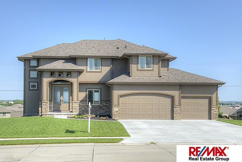 Real Estate for Sale, ListingId: 33970394, Papillion,NE68046