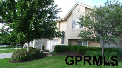 Rental Homes for Rent, ListingId:33970397, location: 2915 N 145 Omaha 68116