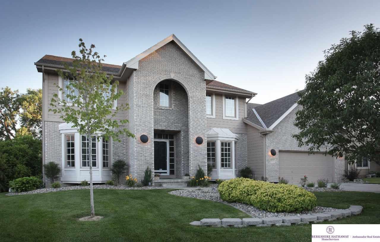 Real Estate for Sale, ListingId: 33980728, Omaha,NE68135